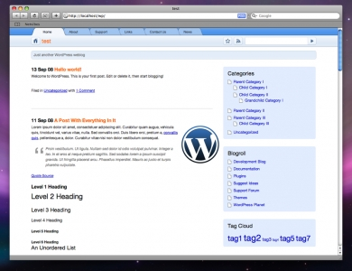google-chrome-for-wordpress.jpg
