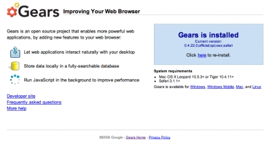 google-gears-for-safari.jpg
