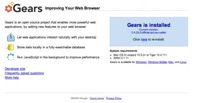 google-gears-for-safari.jpg