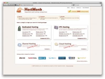 hostmonk.jpg