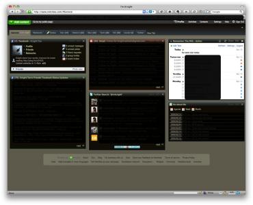imknight-netvibes-dashboard.jpg