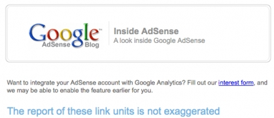 inside-adsense-the-linking-feature-request-form.jpg