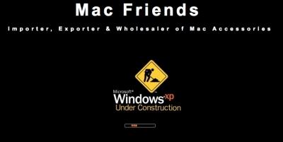 mac-friends-singapore.jpg