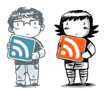 rss-icons.jpg