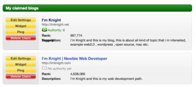 technorati_-claimed-blogs-for-imknight.jpg