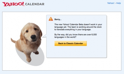 the-all-new-yahoo-calendar-beta.jpg