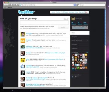 twitter-ads-alert-after-minimize.jpg