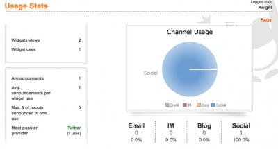 usage-stats-tell-a-friend.jpg