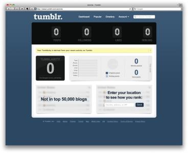 activity-tumblr.jpg