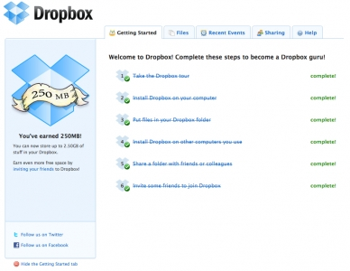 dropbox-getting-started