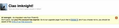flickr-expired.jpg