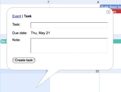 google-calendar-with-task.jpg