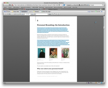webnote-pdf-anotation.jpg
