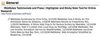 webnotes-list-content-squeeze.jpg