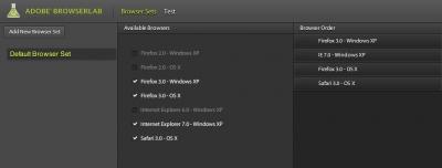 adobe-browserlab-browser-selection.jpg