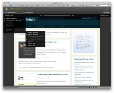 adobe-browserlab.jpg