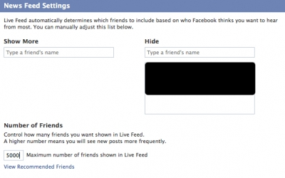 facebook-news-feed-setting
