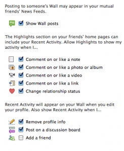 news-feed-and-wall-privacy