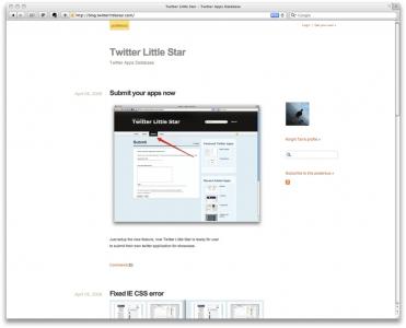 twitter-little-star-blog.jpg