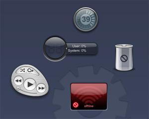 widgets.jpg