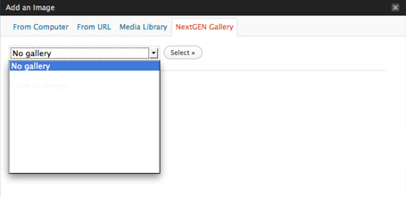 nextgen-gallery-list-missing.jpg
