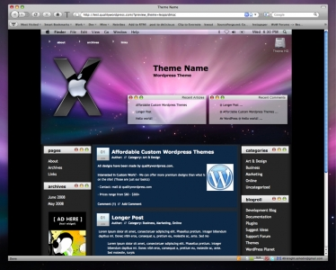 leopard-mac-wordpress-theme.jpg