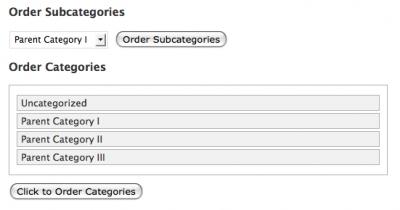 my-category-order-wordpress.jpg