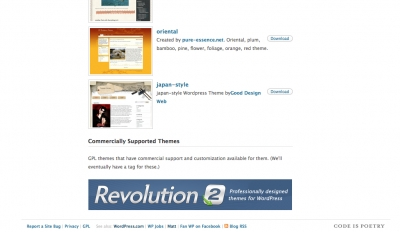 revolution-ads-on-wordpress-theme.jpg