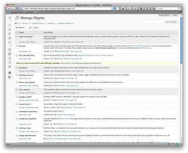 wordpress-2-8-plugin-interface
