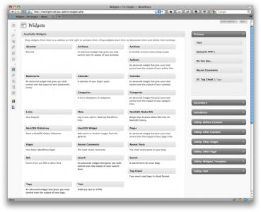 wordpress-2-8-widget