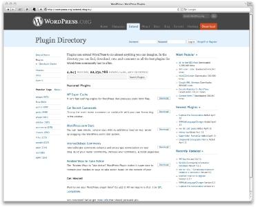 wordpress-plugins-page.jpg