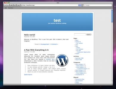 wordpress-sample-post.jpg