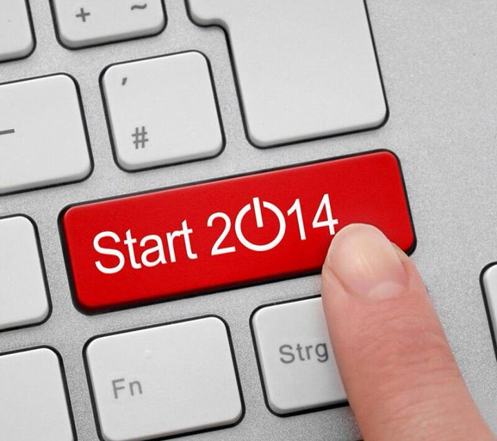 2014-start