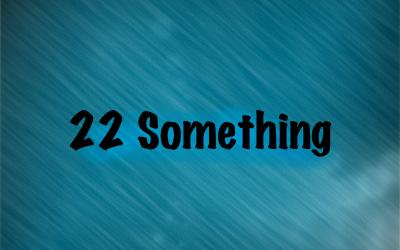 22something