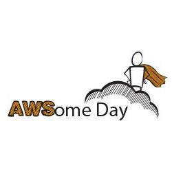 AWSome Day
