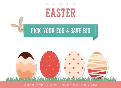Easter_Joy_-_InfiniteWP