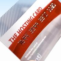 Media-Templ-Hosting-Card