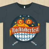 hacktoberfest-logo