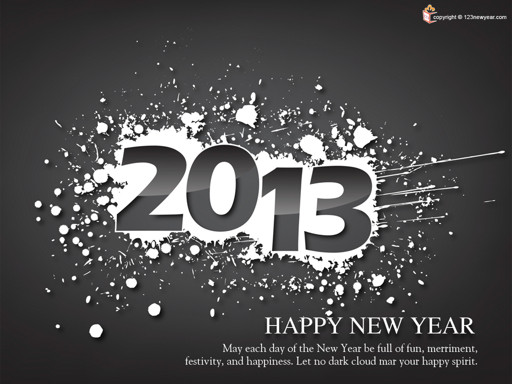 new-year-2013-wishes-1024x768