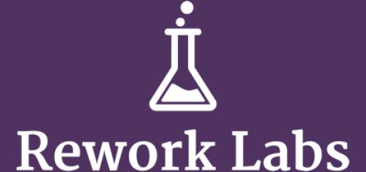 rework-labs