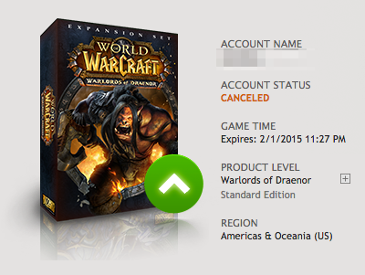 wow-cancel
